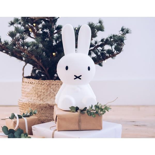 lampe miffy cadeau